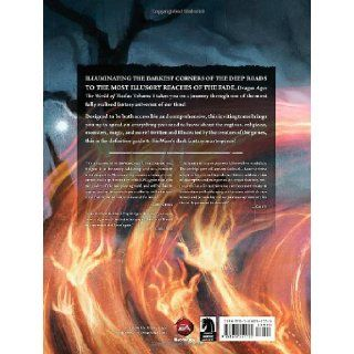 Dragon Age The World of Thedas Volume 1 Ben Gelinas, David Gaider, Mike Laidlaw, Various, Dave Marshall, Various Artists 9781616551155 Books