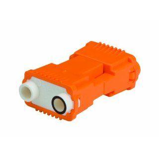 Ideal 30 352J Luminaries Disconnect Power Plug, 150 Pack: Home Improvement
