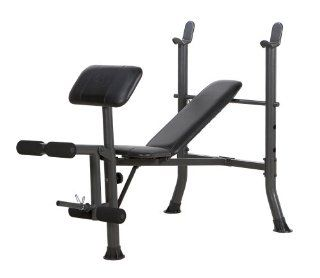 body weight bench press ratio on popscreen
