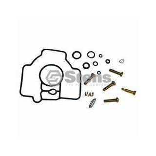 Carburetor Repair Kit / Kohler 24 757 03 S Industrial & Scientific