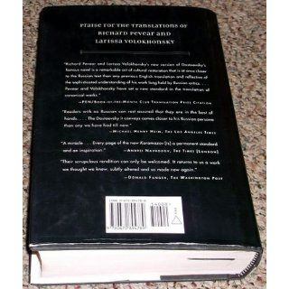 Anna Karenina Leo Tolstoy, Richard Pevear, Larissa Volokhonsky 9780670894789 Books