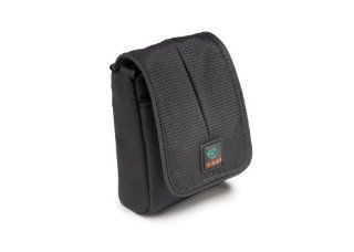 Kata KT DP 405 Digital Pouch (Black) : Camera Cases : Camera & Photo