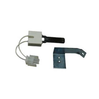 41 408   Uni Line Furnace Aftermarket Replacement Ignitor / Igniter: Industrial & Scientific