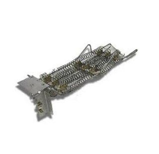 Whirlpool Kenmore Dryer Heating Element Assembly PN7532333 Fit AP3109438: Everything Else