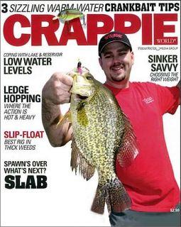 Sparkle World Magazine   Books & Magazines   Magazines   Childrens
