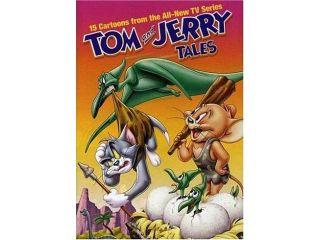 Tom & Jerry Tales: Volume 3