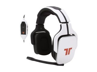 Tritton AX720 Dolby Digital Surround Sound Headset