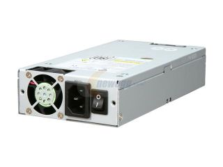SPARKLE SPI3501UH 350W Single 1U Switching Power Supply