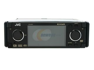 jvc kd g110 wiring diagram on popscreen rh 69 16 194 131 JVC R330 Wiring-Diagram JVC AVX 900 Wiring Diagram