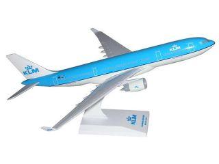 Daron Worldwide Trading SKR166 Skymarks Klm A330 200 1 200