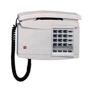 Wandtelefon FMN B122plus lichtgrau katAnaloge Telefone Elektronik