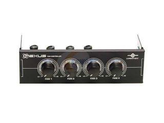 VANTEC NXP 201 BK  Controller, Panel