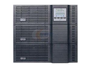 Tripp Lite SU6000RT3U Smart Online 6000 VA 6kVA 9U Rackmount Hot Swappable Modular UPS