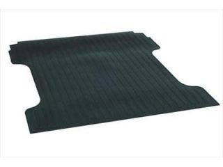 Dee Zee DZ86871 Dee Zee Custom Fit Truck Bed Mat