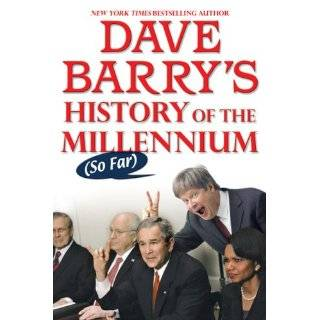 essays written by dave barry Spend a day running around with dave barry on a book tour, and two  of  essays about being the father of a teenage girl (and other stuff):  somebody  calls out a question, asking if his daughter minds being written about.