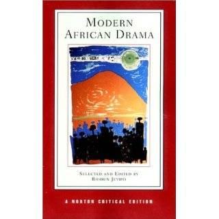 Turn Thanks: POEMS (9780252067884): Lorna Goodison: Books