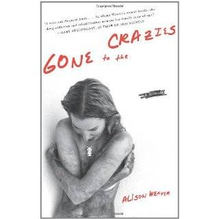 More, Now, Again A Memoir of Addiction Elizabeth Wurtzel
