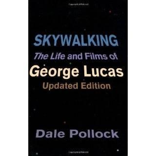 George Lucas (A & E Biography) (9780822596844): Dana White