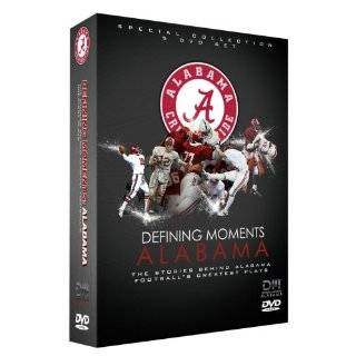 Nick saban Gamechanger Nick Saban, Grant Guffin Movies