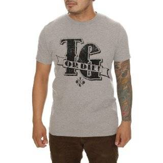 Wiz Khalifa Taylor Gang or Die T Shirt, XL Wiz Khalifa Taylor Gang or